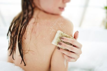 Different Ways-To-Exfoliate-Your-Skin