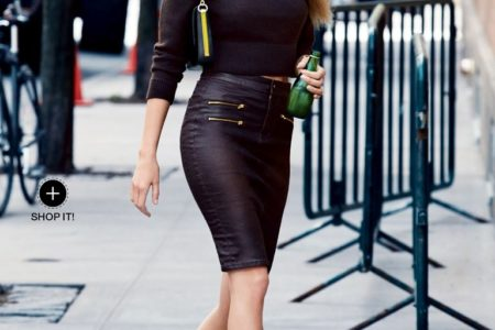 fashion-styling-tips
