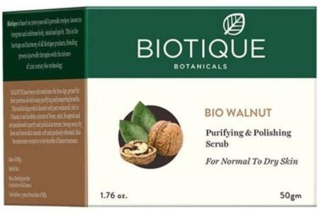 biotique-bio-walnut-purifying-polishing-scrub